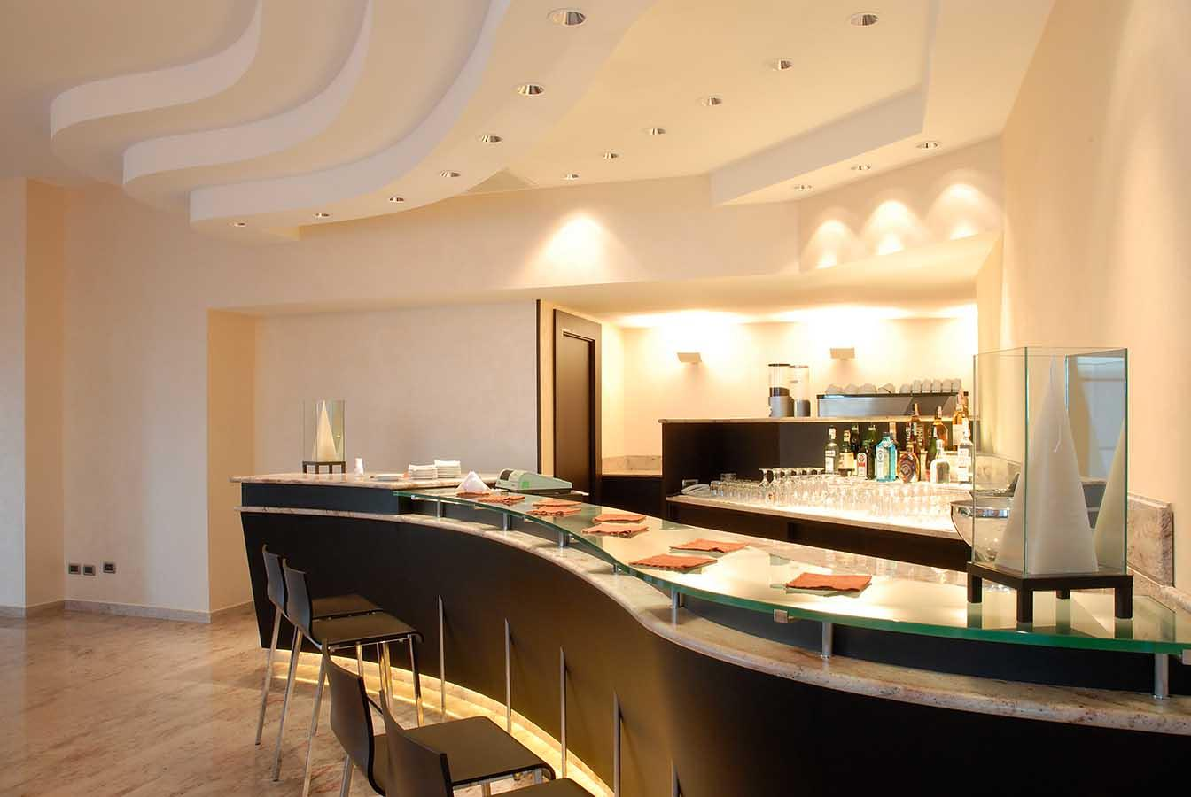 Hotel in Forlì - Hotel San Giorgio, Sure Hotel Collection by ...