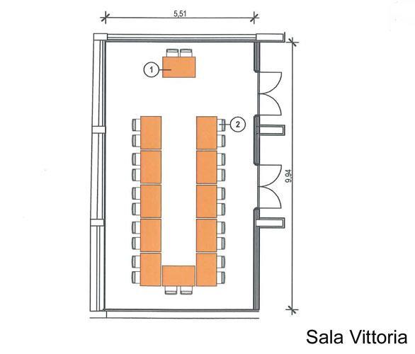 Hotel B And B Sesto San Giovanni