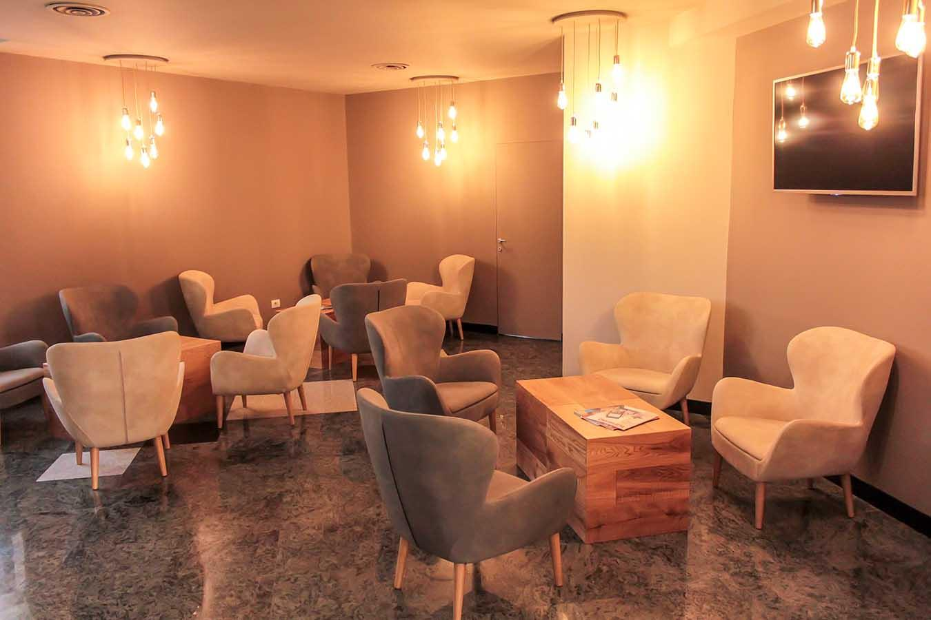 Best Western Hotel Mirage Fiera