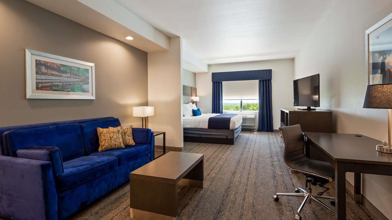 1 Star Hotels in Converse, San Antonio | Expedia