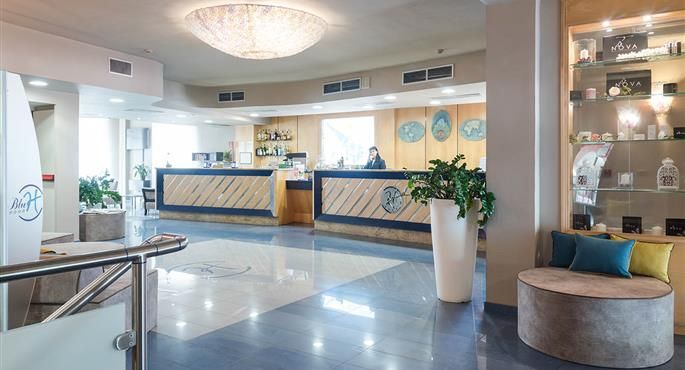 Blu Hotel, Sure Hotel Collection by Best Western - Collegno