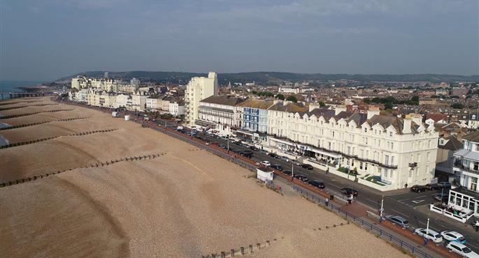 hotel in eastbourne 83773 f