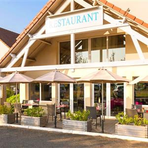 hotel in rambouillet 93755 f