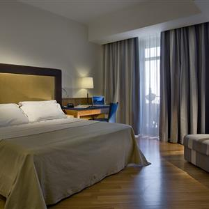 BW Premier Collection Esplanade Boutique Hotel - Paestum - Hotel main image