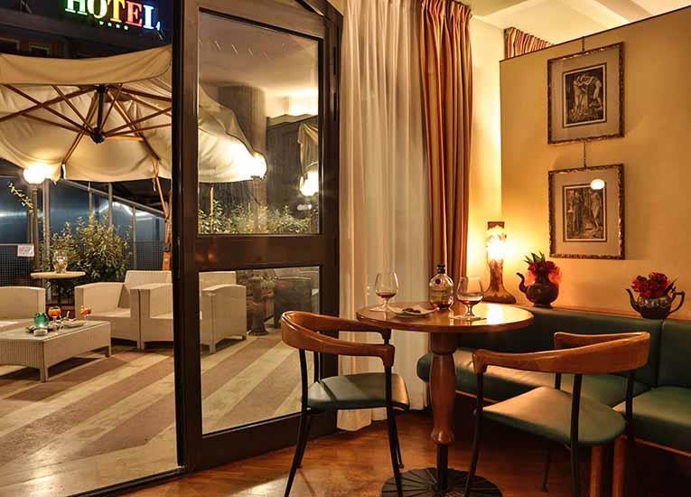 Hotel in Barletta - BW Hotel Dei Cavalieri Barletta