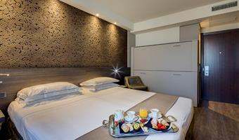 Best Western Plus Hotel Farnese - Parma