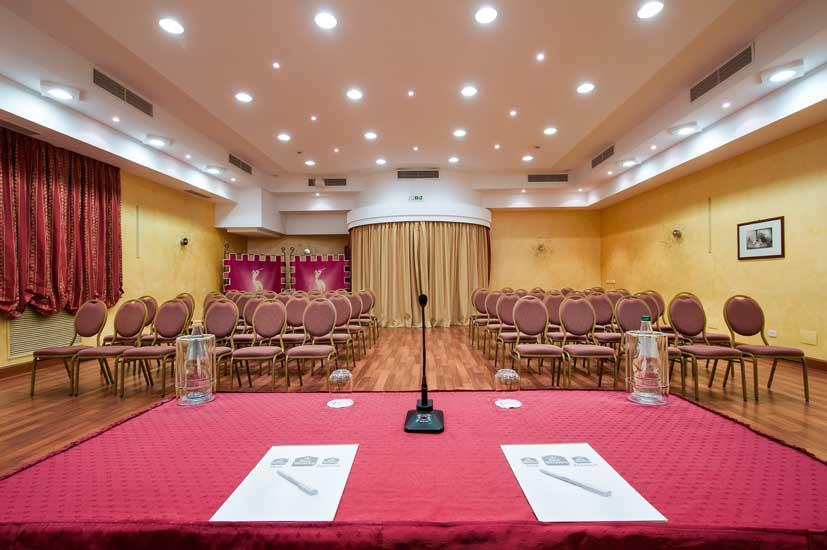 hotel meeting palermo Grand hotel et des palmes in palermo on hotelscom and earn rewards nights collect 10 nights get 1 free read 394 genuine guest reviews for grand hotel et des palmes.