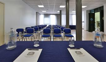 Best Western Plus Soave Hotel - Verona San Bonifacio - Meeting Room