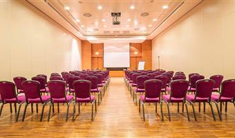 Best Western Premier BHR Treviso Hotel - Treviso Quinto di Treviso - Meeting Room