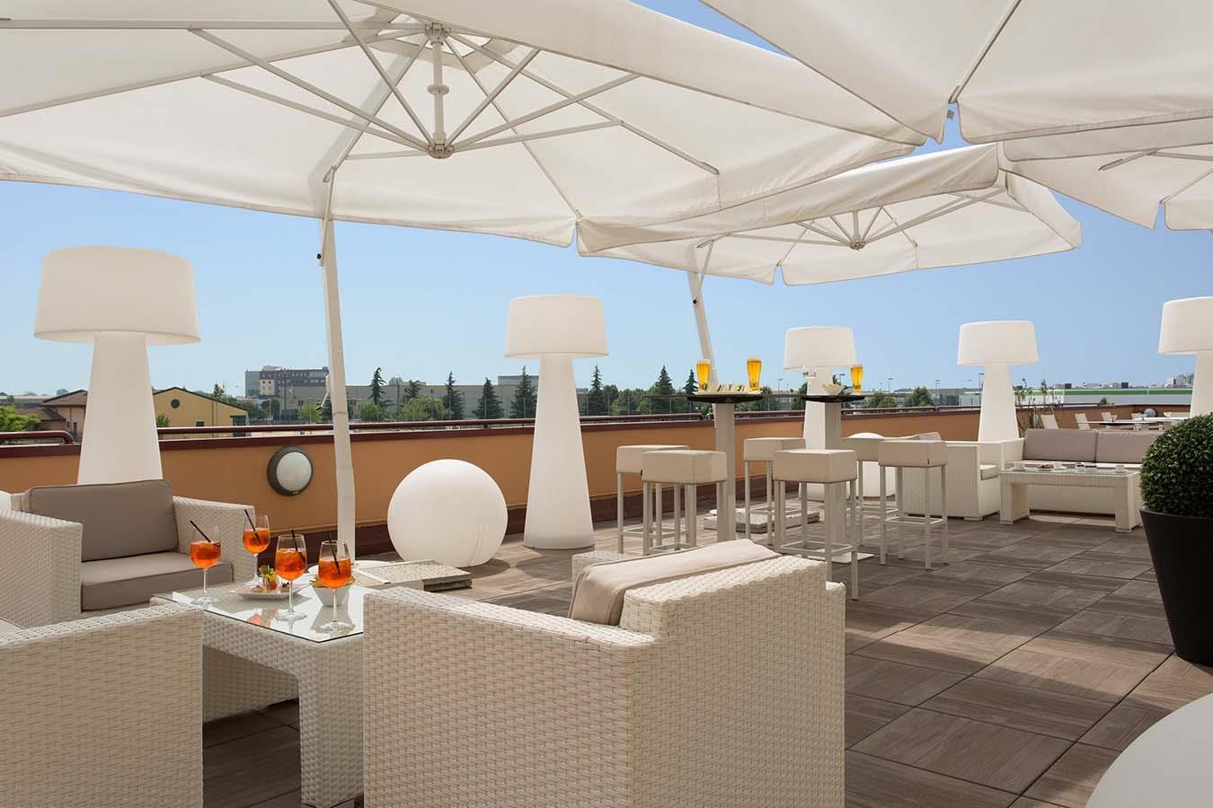 Hotel Best Western San Giovanni Lupatoto