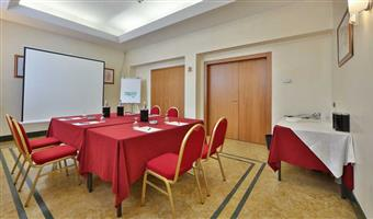Hotel Mirage, Sure Hotel Collection by Best Western - Milano