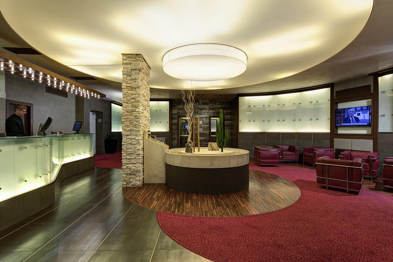 Hotel Best Western Gorizia