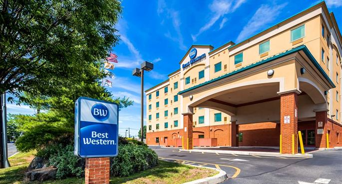 hotel rahway 31060 f