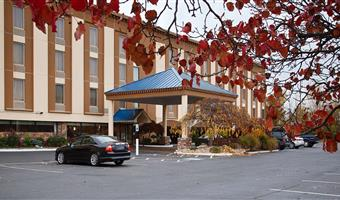 hotel fort washington 39094 f