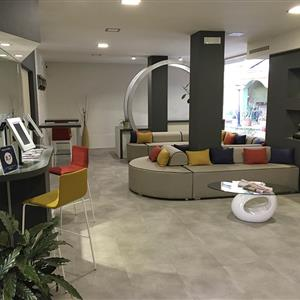 Sure Hotel Collection La Villa - Ivrea
