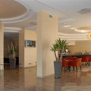 Sure Hotel Collection San Giorgio Forlì