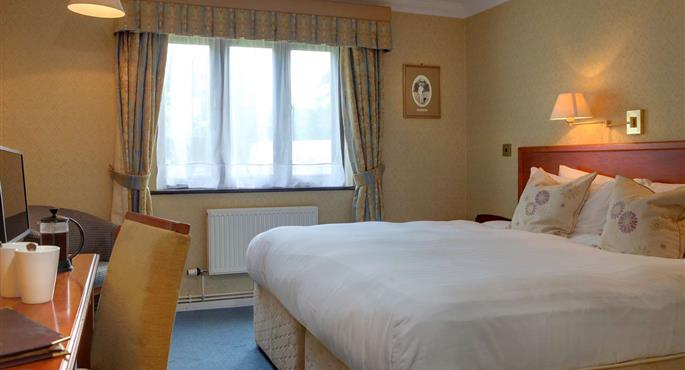 hotel harrow weald 83956 f