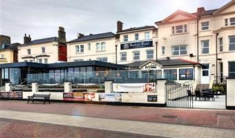 hotel lowestoft 84206 f