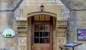 hotel chipping campden 84270 f