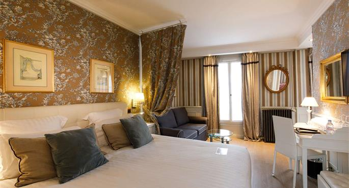 hotel chartres 93032 f