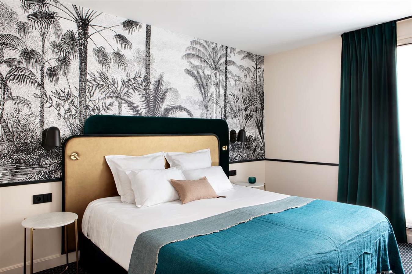 bw hotel du pont wilson lyon prenota online best western. Black Bedroom Furniture Sets. Home Design Ideas