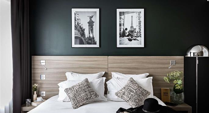 hotel issy les moulineaux 93768 f