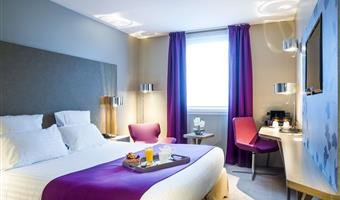 hotel velizy villacoublay 93796 f