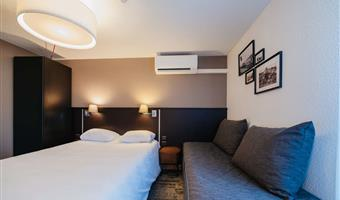 hotel chateauroux 93884 f