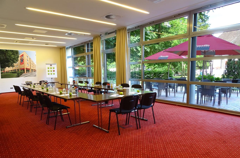 Casino Hamburg Online