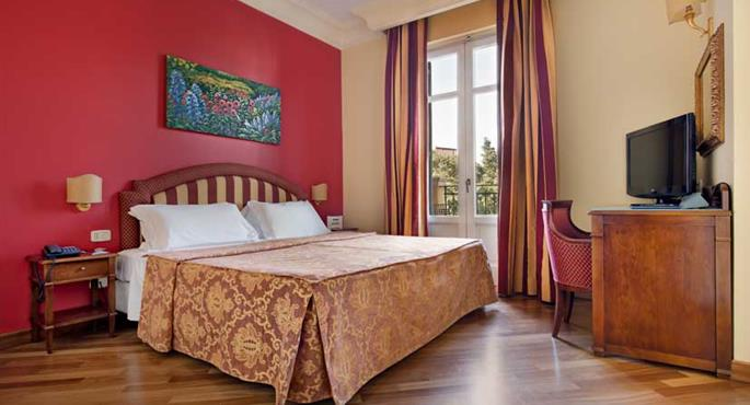 Sala Fumatori Aeroporto Palermo : Bw ai cavalieri hotel palermo: prenota online best western