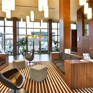 Hotel a Sesto San Giovanni: le migliori offerte 3 e 4 stelle ...