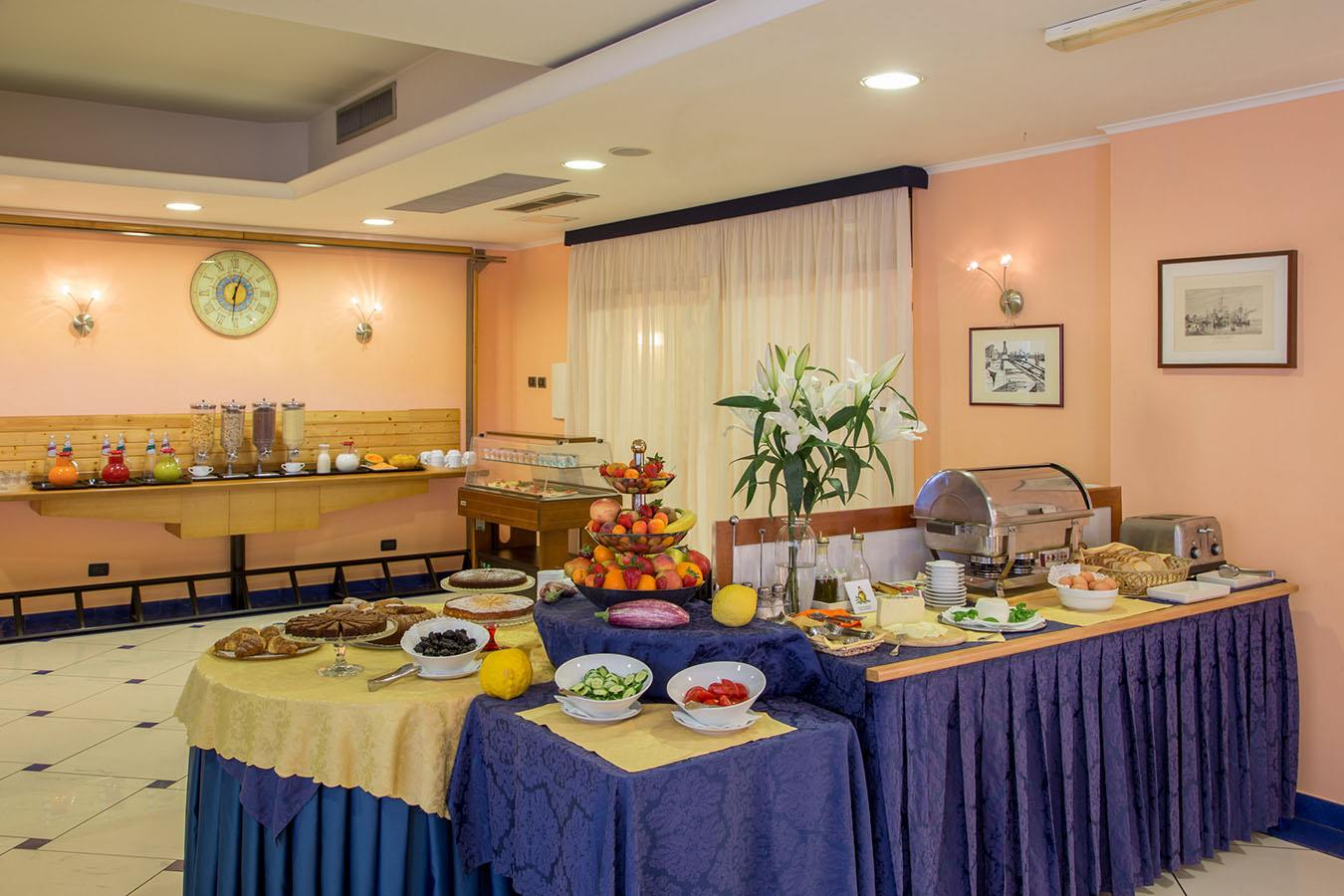book.bestwestern.it/IT/immagini/98289/9ba2c00b-48c...