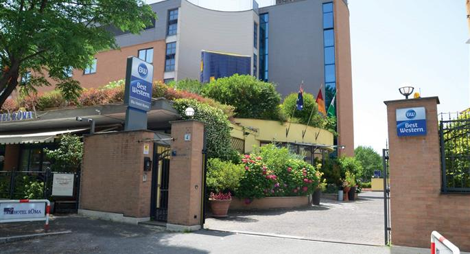 book.bestwestern.it/IT/immagini/98289/9d2e4297-779...