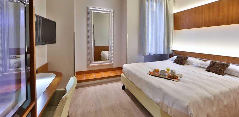bw hotel madison milano prenota online best western