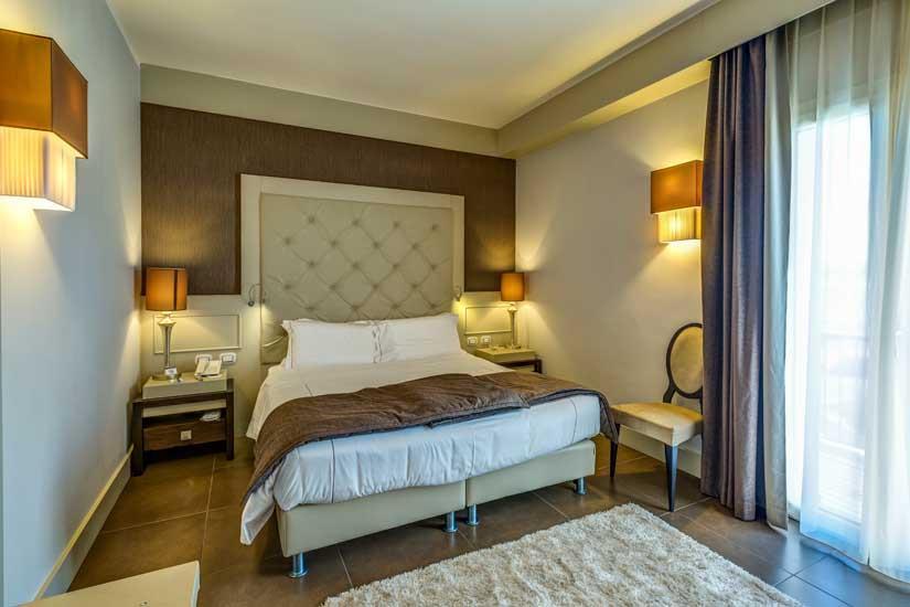 Bw Plus Hotel Perla Del Porto Catanzaro Lido Prenota