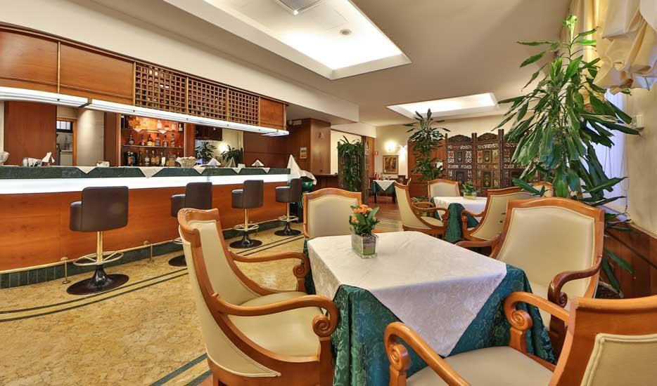 bw hotel mirage milano prenota online best western