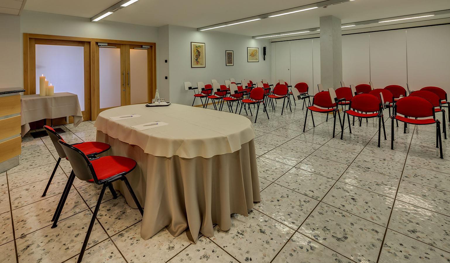 BW Hotel Adige Trento: prenota online   Best Western