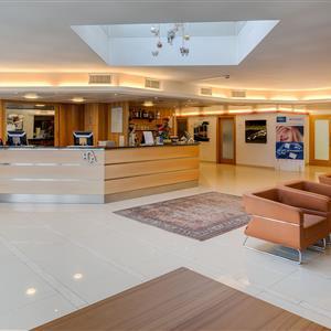Hotel a Bressanone: le migliori offerte 3 e 4 stelle | Best Western