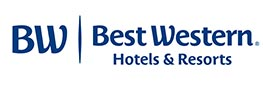 Italy hotels reservation, cheap hotels, 3 stars hotels, discounted special offers, 4 stars hotels